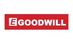 Egoodwill