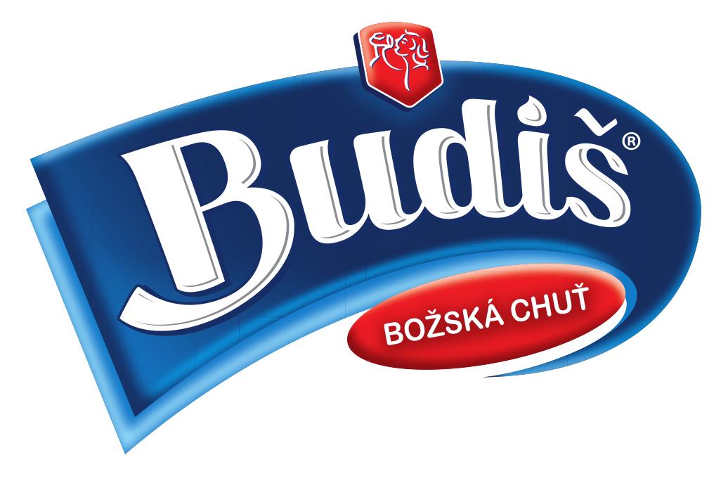 Cookučka