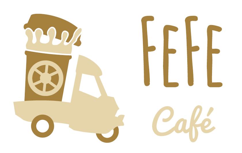 Fefe Cafe